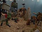 Beach Assault-resize29.jpg