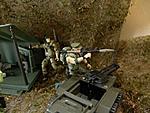 Beach Assault-resize18.jpg