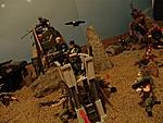 Beach Assault-resize38.jpg