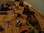 Beach Assault-resize2.jpg