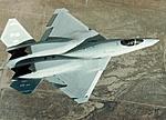 Would you rather have a NEW F-14 RAH Skystriker or YF-23  Resolute Skystriker?-yf-23-desert.jpg