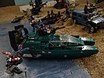 Beach Assault-resize42.jpg