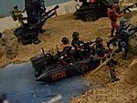 Beach Assault-resize44.jpg