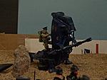 Beach Assault-resize45.jpg