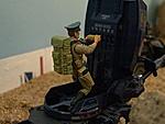 Beach Assault-resize46.jpg