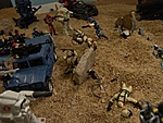 Beach Assault-resize40.jpg