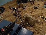 Beach Assault-resize41.jpg