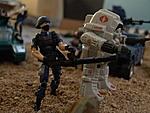 Beach Assault-resize49.jpg