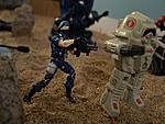 Beach Assault-resize48.jpg