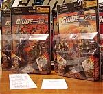 Wave 2 Comic Packs Out At Wal-mart!!-wave-2-comic-packs.jpg