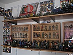 Displays and Display Cases!! Lets see yours!!-display-1.jpg