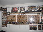 Displays and Display Cases!! Lets see yours!!-display-2.jpg