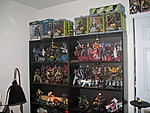 Displays and Display Cases!! Lets see yours!!-sigma-display.jpg