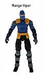 Joe and Cobra Classic 7 packs-range_viper.jpg