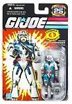G.I. Joe 25th Anniversary Wave 6 Images-gi_joe_25th_wave_6_cobra_commander_card.jpg
