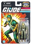 G.I. Joe 25th Anniversary Wave 6 Images-gi_joe_25th_wave_6_rock_and_roll.jpg