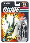 G.I. Joe 25th Anniversary Wave 6 Images-gi_joe_25th_wave_6_torpedo_1.jpg