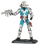 G.I. Joe 25th Anniversary Wave 6 Images-gi_joe_25th_wave_6_cobra_commander.jpg