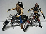 Dreadnok Bikes--Help!-zartan-torch.jpg
