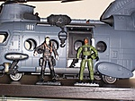 What's the best 1:18 scale Chinook out there??-trap_wing.jpg