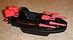 Crimson Devilfish Hisstank Exclusive-dsc00619.jpg