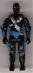 Shipy's poll Would you like the Ninja Force to join the 25th assortment?-snakeeyes5.jpg