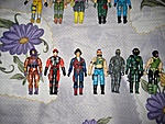 question about my collection-joe-002-custom-.jpg