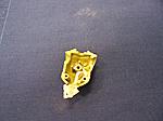 look what i found when taking apart an old joe-bugintorso.jpg