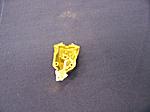 look what i found when taking apart an old joe-bugintorso2.jpg