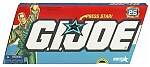 G.I.Joe Box Set G.I.Joe 25th Anniversary-25th-g.i.-joe-5-pack-box.jpg