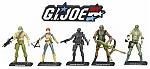 G.I.Joe Box Set G.I.Joe 25th Anniversary-25th-g.i.-joe-5-pack.jpg