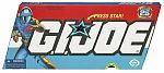 Cobra Box Set G.I.Joe 25th Anniversary-25th-5-pack-cobra-box.jpg