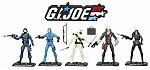 Cobra Box Set G.I.Joe 25th Anniversary-25th-5-pack-cobra.jpg