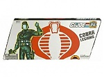 Cobra Legions Box Set G.I.Joe 25th Anniversary-25th-cobra-legions.jpg