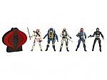 Cobra Legions Box Set G.I.Joe 25th Anniversary-25th-cobra-legions-1.jpg