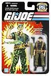 Flint G.I.Joe 25th Anniversary-25th-flint-card.jpg