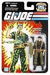 Flint G.I.Joe 25th Anniversary-25th-flint-card.jpg