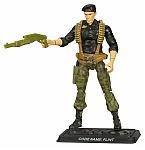 Flint G.I.Joe 25th Anniversary-25th-flint.jpg