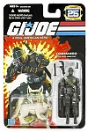 Snake Eyes With Timber G.I.Joe 25th Anniversary-25th-snake-eyes-timber-card.jpg