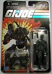 Snake Eyes With Timber G.I.Joe 25th Anniversary-black-timber-25th.jpg