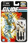 Storm Shadow (V2 Joe) G.I.Joe 25th Anniversary-25th-joe-storm-shadow-card.jpg