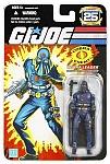 Cobra Commander (Hooded) G.I.Joe 25th Anniversary-25th-cobra-commander-hooded-card.jpg
