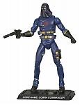 Cobra Commander (Hooded) G.I.Joe 25th Anniversary-25th-cobra-commander-hooded.jpg