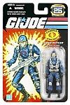 Cobra Officer G.I.Joe 25th Anniversary-25th-cobra-officer-card.jpg