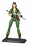 Lady Jaye G.I.Joe 25th Anniversary-25th-lady-jaye.jpg