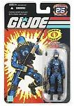 Cobra Trooper G.I.Joe 25th Anniversary-25th-cobra-trooper-card.jpg
