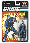 Cobra Trooper G.I.Joe 25th Anniversary-25th-cobra-trooper-card.jpg
