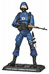 Cobra Trooper G.I.Joe 25th Anniversary-25th-cobra-trooper.jpg