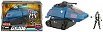 H.I.S.S. Tank G.I.Joe 25th Anniversary (Target Exclusive)-25th-hiss-tank.jpg