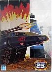 H.I.S.S. Tank G.I.Joe 25th Anniversary (Target Exclusive)-target-exclusive-vehicles-25th-3.jpg